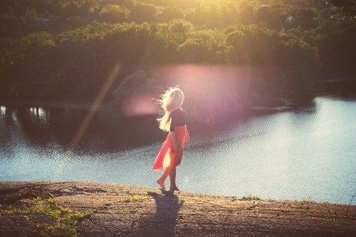7 Tipps, die dabei helfen, dir eine neue Gewohnheit anzueignen
