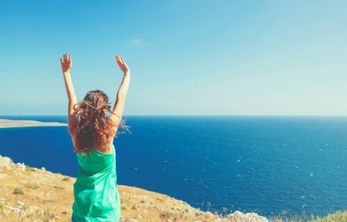 5 Gewohnheiten für ein gesundes Mindset